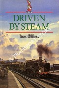 Driven by Steam by ALLAN, Ian