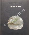 The RAF at War by BARKER, Ralph
