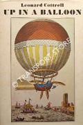 Up in a Balloon by COTTRELL, Leonard