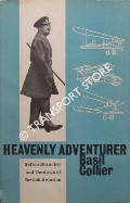 Heavenly Adventurer by COLLIER, Basil