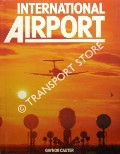International Airport by CAUTER, Gaynor