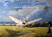 The Flying Scots by WEBSTER, Jack
