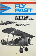 Fly Past - Highlights from a Flyer's Life by LEE, Arthur Gould