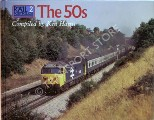 Rail Portfolios - The 50s by HARRIS, Ken