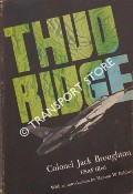Thud Ridge by BROUGHTON, Colonel Jack