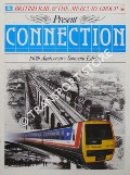 Connection - 150th Anniversary Souvenir Edition [London & Greenwich Railway] by British Rail & The Mercury Group