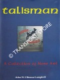 Talisman - A Collection of Nose Art by CAMPBELL, John M. & CAMPBELL, Donna