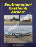 Southampton / Eastleigh Airport by HATCHARD, David