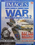 Battle of Britain by BEVAN, Nicholas (ed.)