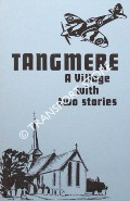Tangmere - A Village with Two Stories by BEST, Barbara & HARPER, George