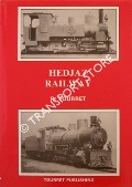 Hedjaz Railway by TOURRET, R.