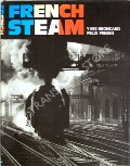French Steam  by BRONCARD, Yves & FENINO, Felix
