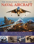 The World Encyclopedia of Naval Aircraft by CROSBY, Francis