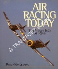 Air Racing Today - The Heavy Iron at Reno by HANDLEMAN, Philip