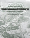 Logging Railroads of Weyerhaeuser's Vail-McDonald Operation - including the Chehalis Western and the Curtis, Milburn & Eastern by TELEWSKI, Frank W. & BARRETT, Scott D.