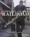 Working on the Railroad by SOLOMON, Brian