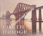 Book cover of The Forth Bridge by BAXTER, Colin & CRUMLEY, Jim