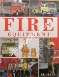 Fire Equipment by HASS, Ed
