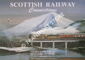 Scottish Railway Connections by CRAMPSEY, Bob