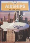 Airships by ABBOTT, Patrick