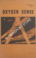 Oxygen Sense by Air Ministry