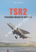 TSR2 - Precision Attack to Tornado by FORBAT, John