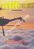 Middle Wallop International Air Show Special [1992] by ASHLEY, Mark