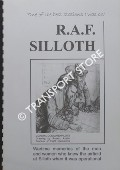 RAF Silloth - Wartime memories of the men and women who knew the airfield at Silloth when it was operational by CLOWES, Maggie (ed.)