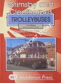 Grimsby and Cleethorpes Trolleybuses by BARKER, Colin