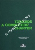 Towards a Commuters' Charter by British Railways Board