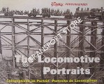 Book cover of Kinsey Photographer - The Locomotive Portraits by BOHN, Dave & PETSCHEK, Rodolfo