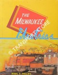 The Milwaukee Electrics by HOLLEY, Noel T.