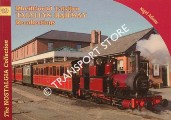 Talyllyn Railway Recollections by ADAMS, Nigel