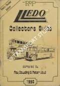 Lledo Collectors Guide by DOWDING, Ray & LLOYD, Peter
