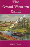 The Grand Western Canal by HARRIS, Helen