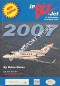 jp Biz-Jet & Turboprops 2007 by GATES, Brian