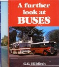 Looking at Buses / A Further Look at Buses by HILDITCH, G.G.