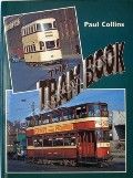 The Tram Book  by COLLINS, Paul