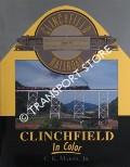 Clinchfield in Color by MARSH, C. K.