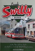 Lough Swilly Buses by MILLAR, G. Irvine