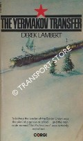 The Yermakov Transfer by LAMBERT, Derek