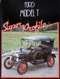 Ford Model T  by ALLEN, Michael
