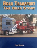 Road Transport  - The Read Story by HEATON, Paul