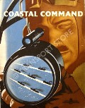 Coastal Command  by Air Ministry
