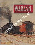 Wabash  by HEIMBURGER, Donald J.