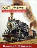 Katy Northwest  by HOFSOMMER, Donovan L.