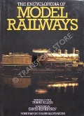The Encyclopedia of Model Railways  by ALLEN, Terry (ed.)
