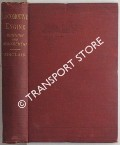 Locomotive Engine Running and Management - A Treatse on Locomotive Engines by SINCLAIR, Angus