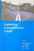 Capturing Long-Distance Travel  by AXHAUSEN, K.W. (ed.)