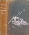Railroading the Modern Way  by FARRINGTON, S.Kip
